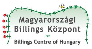 Magyarországi Billings Központ